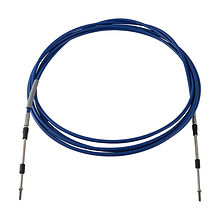 Engine control cable  19 ft