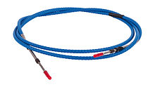Engine control cable 2.5 meters