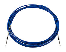 Engine control cable 24 ft.