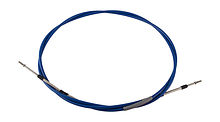 Engine control cable 4 ft