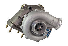 Turbocharger 31.32 (3,581,528) Volvo Penta