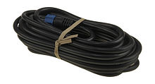 Lowrance Fishfinder transducer extension cable XT 20BL