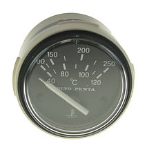 Temperature gauge Volvo Penta