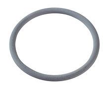 Seal ring VP