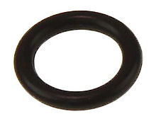 Seal ring VP
