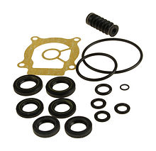 Gear case repair kit for Suzuki DT/DF25-30