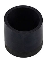 Seal Mercury 75-225, Omax