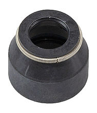 Reverse rod seal for Suzuki DT40-85/DF40-50/DF150-300