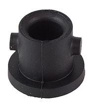Cooling tube sealing Suzuki DT8-15/DF9.9-15