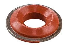 Water seal damper Yamaha 9.9/15D, Omax