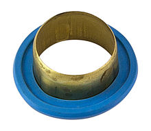 Sealing Ring VP