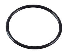 O-ring Yamaha 9.9-30/F75-F100, Omax