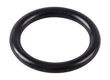 O-ring Tohatsu M4-9.8/40C/MFS4-9.8 (2.4-15.4)