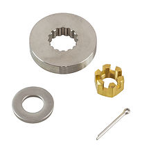Propeller mounting  kit Yamaha 80/90