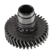 Gear driven for Suzuki DF90T-140T/100A-140A