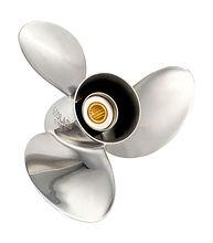 3 Blade 17.3x25 propeller, Solas