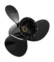 3 Blade 10-1/4x15R propeller, Suzuki