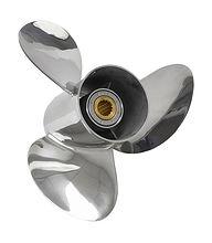 3 Blade 14x23 propeller, Solas