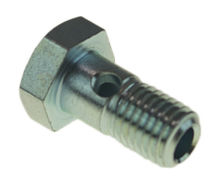 Hollow screw VP