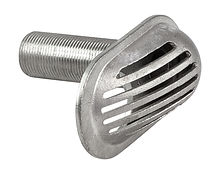 Through-Hull Intake Strainer d 19 mm