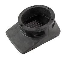 Rubber Intake  (analog 1326)