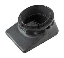 Rubber Intake  (analog 853)