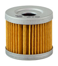 Oil filter VIC O-T09