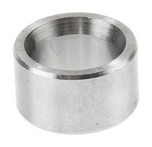 Crankshaft bushing Kawasaki 900-1100