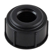 Bracket bolt seal cap Tohatsu
