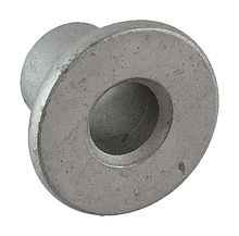 Under the flange bushing 6.3 x17x 1.6, Suzuki