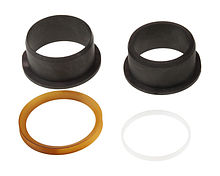 POK bushing SP/DP (Kit + seal)