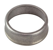 Drive shaft collar Yamaha 100-250/F75-225