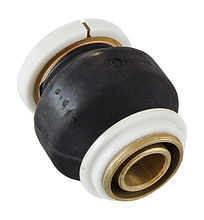 Propeller bushing G VP