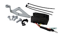 Battery charging kit Suzuki DF9.9B/DF15A-20A