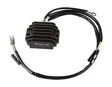 Rectifier-regulator Honda BF15/20