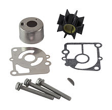 Repair water pump kit Tohatsu M9.9-18E/MFS15-20C