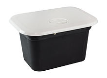 Storage box 270373x160 mm