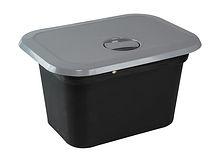 Storage box 270x373x160 mm