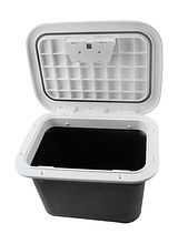 Boat storage box 275x375x160 mm