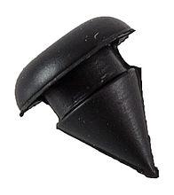 Plastic cap, Suzuki