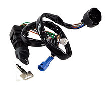 Ignition switch for Suzuki DF9.9-250