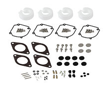 Carburetors repair kit Tohatsu M120A/M140A