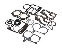Power head gasket set Tohatsu M18E