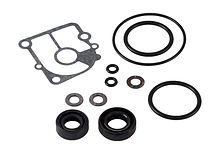 Lower unit gasket set Tohatsu MFS9.9C-20C