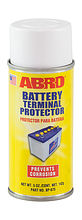 Battery Terminal Protector 85g