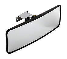Mirror 300x100 mm