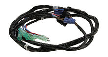 Remote control wiring harness 67200-93J21, 67200-93J22