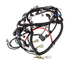 Wiring Assy Suzuki DF250T