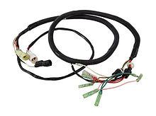 Wiring harness Yamaha 1100
