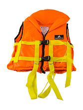 Life Jacket for kids up to 40 kg